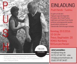 2016_03_20 Facebook Herbert und Katrin PUSH
