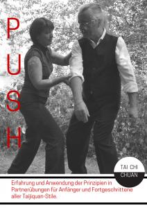 Herbert und Katrin - PUSH Kopie